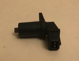 BMW E39 E60 E52 E92 E31 E38  Crankshaft Position Sensor (13627839138) - $4.46