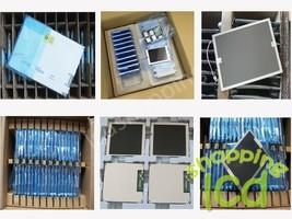 NEW Original 5.7 KCS3224AST-0Y-19  KCS3224AST-6X-18 KYOCERA LCD DISPLAY ... - $85.58