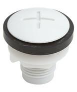 Caroma® Tank Plug And Gasket Kit - $13.88