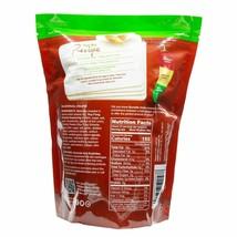 Sriracha Hot Chili Almonds- Seasoned with with Authentic Sriracha Flavor ~ 24 oz image 2