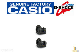 CASIO G-Shock G-7900-2 Grey Watch Bezel Decorative Screw G-7900A-2 (QTY 2) - $13.45