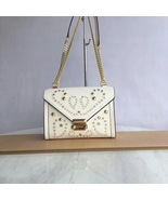Michael Kors Whitney Large Embellished Convertible Shoulder Bag - $333.00