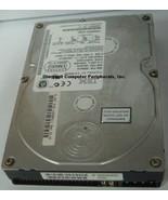 "10% off 2+ QUANTUM LCT08-8400 LA08A 8.4GB 3.5"" IDE Drive Tested Free USA... - $24.95"