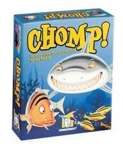 Gamewright Chomp - $13.06