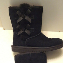 5a8a836857f Koolaburra Boot: 1 customer review and 9 listings