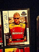NASCAR Trading Cards - Ricky Rudd AA19-NC8083 image 5