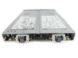 HP AD399-2001E Integrity BL860C I2 CTO Blade Server - $159.08