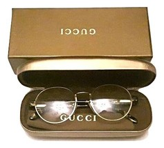 Authentic Gucci GG 2331 women eyeglasses  new with box - $175.00