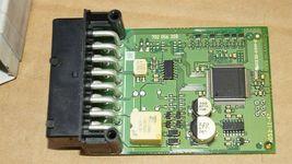 BMW MPM Micro Power Control Module 6135-9266274-01 image 4