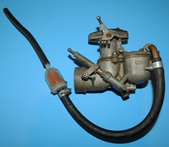 Vintage Ford Model A ? Carburetor  AS IS  Untested  USA - $145.49