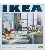 IKEA 2019 CATALOG DESIGNED FOR LIFE HOME DECOR & ORGANIZING ENGLISH - $3.28