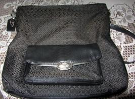 Authentic Coach Handbag Crossover #L1373-27906 ... - $70.00