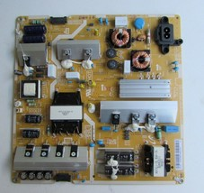 Samsung UN55JU670 UN55JU650 UN50KU630 Power Board BN44-00807A - $39.99