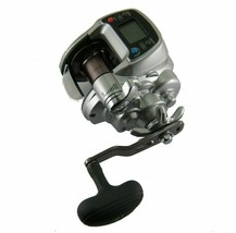 Brand New Banax Kaigen 7000KM High Technology Electric Fishing Reel image 1