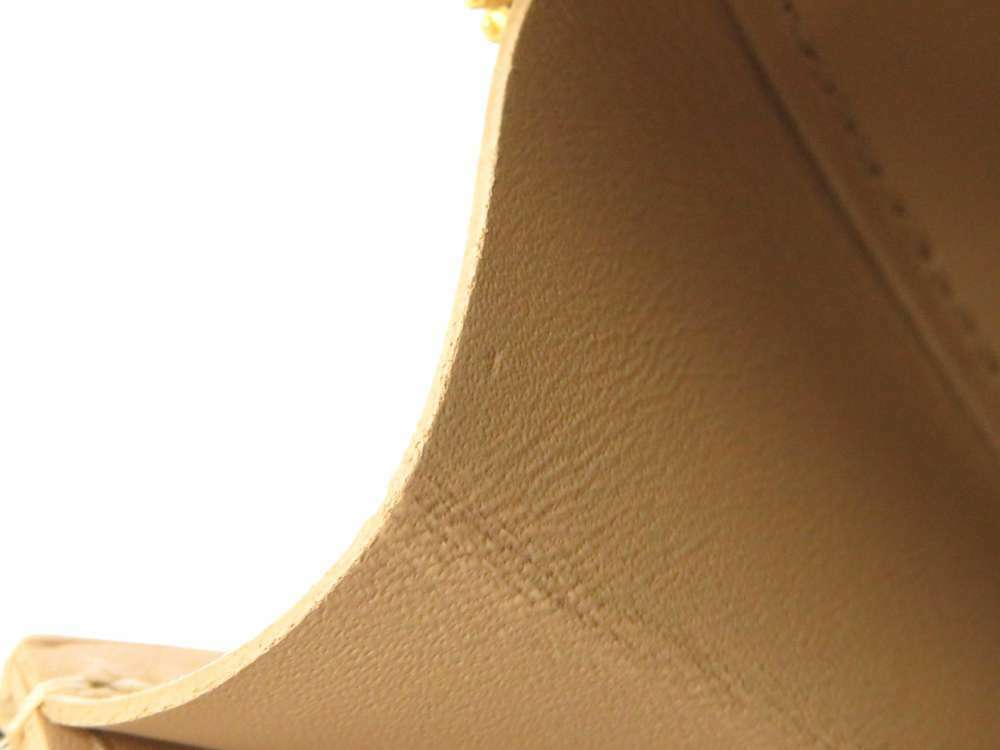 LOUIS VUITTON Mini Boite Chapeau Shoulder Bag Monogram M44699 3Way Bag Authentic image 8