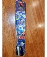 "Spectra Star vintage batman kite 29"" - $29.69"