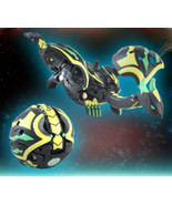 Bakugan Dharak Multiple Colors & G-Power You Pick  Buy 3 get 1 Free - $9.80+