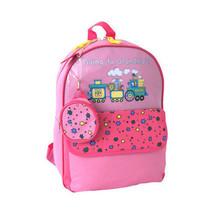 Mercury Luggage Children's Going to Grandma's Backpack - $18.59