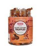 Alter Eco Salted Caramel Truffle (60x0.42 Oz) - $62.91