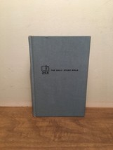 The Gospel of Matthew Volume 1 Daily Study Bible Series William Barclay ... - $8.90