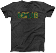 Official Ncaa Collegiate Unisex Super Soft T-Shirts - $32.60