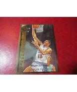 1993 Icon Profiles USA Barcelona Commemorative  #3 Magic Johnson - $2.99