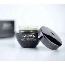 AVON Anew Ultimate Supreme Advance Performance Cream 1.07 oz Brand New from AVON - $26.68