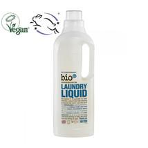 Bio D Bucato Liquido 1ltr, prodotto nel Regno Unito, fino a 22 Lavaggi, ... - $11.13