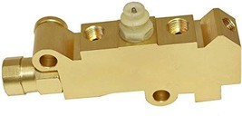 A-Team Performance Combination-Proportioning Valve, PV4 172-1361 PV71 Heavy Bras image 5