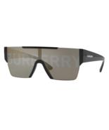 Burberry Sunglasses 0BE4291 3001/G - $175.75