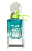 Bath & Body Works Tahiti Island Traum 1.7 Flüssigkeit Unzen Eau De Parfu... - $44.05