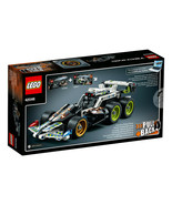 LEGO 42046 Technic Getaway Racer 170 Pcs Building Toy Kit for ages 7-14 ... - $51.18