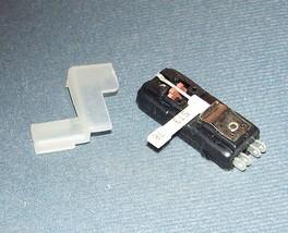 Panasonic EPC-34TTE EPC-34STBD Electro-Voice EV 5615 for 5615D CARTRIDGE NEEDLE image 1