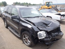 02 03 04 05 06 07 08 09 GMC ENVOY L. HEADLIGHT 178851 - $123.75