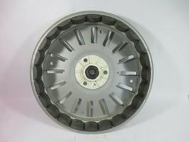 Samsung WF328AAW/XAA Washing Machine Washer Drum Rotor 04CA44448 POM1300... - $37.36