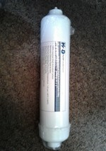 H2O filter warehouse carbon filter K5633-C-Q coconut shell activated.