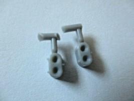 Detail Associates # 1002 Oscillating Dual Pyle Headlight HO-Scale image 1