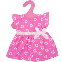 New  1 Clothes For American Girl  - $8.58
