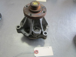 61W004 Engine Coolant Water Pump 2003 Ford Explorer 4.6 - $25.00