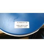 "TEADIT SL24BBA.50.1.06 GASKET TAPE, 1"" X 50' ROLL - $99.95"