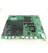 Samsung - Samsung UN55HU6950F Main Board BN94-07581P BN41-02206B BN97-08125A #M1