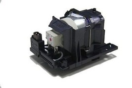 Hitachi DT-01171 DT01171 Lamp In Housing For Models CPWX4021N CPX4021N CPX5021N - $33.90