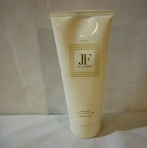 AVON JET FEMME BODY LOTION Avon Women Bath & Body Body Lotion Sealed 6.7... - $3.98