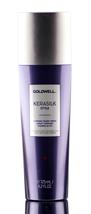 Goldwell USA Kerasilk Smoothing Sleek Spray 2.5oz
