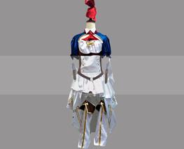 Customize Princess Connect! Re:Dive Pecorine Cosplay Costume - $124.00