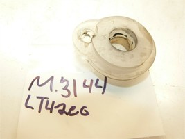MTD LT4200 Mower Steering Gear Bushing - $9.13