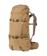 MYSTERY RANCH HIGH PERFORMANCE SCAPEGOAT 35 PACK SZ:MED, COYOTE FREE SHI... - $275.00