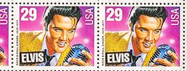 Elvis 29 stamps cu thumb200