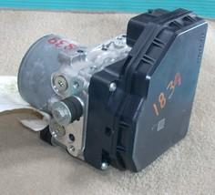 2012 MAZDA 6 ANTI LOCK ABS BRAKE PUMP ASSEMBLY GEG1-437A0 OEM image 2