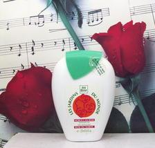 Yves Rocher Les Jardins Du Monde Monde Moroccan Rose Shower Gel 8.4 FL. OZ. - $39.99